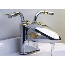 Adorable 25 Best Harley Bathroom Decor Images On Pinterest Ideas Davidson Accessories