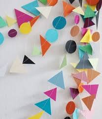 Easy Peasy Wall Decoration Ideas Easyday Regarding Construction Intended For Paper Art 27430