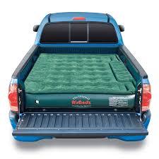 AirBedz Lite PPI PV202C Full-size Short And Long 6 To 8-foot Truck ... For Portable Generators Ows Work Hard Dirty Tank Top Offerman Nutzo Tech 1 Series Expedition Truck Bed Rack Nuthouse Industries Pick Up Storage Drawers Httpezsverus Pinterest Truxedo Pro X15 Cover Decked System For Midsize Toyota Tacoma Dimeions Roole Undcover Covers Flex Liner Cm Alsk Model Alinum Cabchassis 94 Length 60 Ca Cargo Manager Divider By Roll N Lock 4wheelonlinecom Westin Platinum Series 3 In Round Cab Step Bar