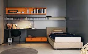 Cool Bedroom Ideas For Teenagers Boys Incredible Modern Teenage Guys House
