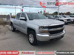 Used 2017 Chevrolet Silverado 1500 LT   1 OWNER   4X4   CAM ... Want To Sale A Truck Second Owner Travel In Rodi Dust Supply East Coast Used Truck Sales New Trucks For Sale Poughkeepsie At Hudson Buick Gmc Flatbed For N Trailer Magazine Just Ruced Bentley Services American Mobile Retail Association Classifieds Commercial Find The Best Ford Pickup Chassis Used Trucks For Sale Mountain Center Medley Wv Colorado Dealers 1950 Dodge Series 20 Webe Autos Isuzu Dealer And Nextran