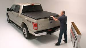 Extang Trifecta 2.0 Truck Bed Cover Easy & Fast Installation - YouTube Truck Bed Covers Northwest Accsories Portland Or Extang Trifecta Cover Features And Benefits Youtube Gmc Canyon 20 Access Plus Trifold Tonneau Pickups 111 Dodge Lovely Amazon Tonneau 71 Toyota 120 Tundra Images 56915 Solid Fold Virginia Beach Express