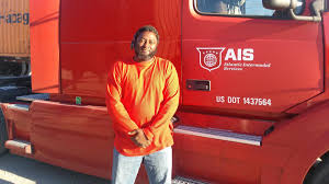 Truck Leasing Program Helps Company With Jacksonville Ties Fight ... Forklift Truck Sales Hire Lease From Amdec Forklifts Manchester Purchase Inventory Quality Companies Finance Trucks Truck Melbourne Jr Schugel Student Drivers Programs Best Image Kusaboshicom Trucks Lovely Background Cargo Collage Dark Flash Driving Jobs At Rwi Transportation Owner Operator Trucking Dotline Transportation 0 Down New Inrstate Reviews Koch Inc Used Equipment For Sale