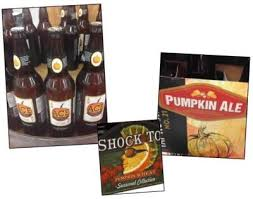Ace Pumpkin Cider Where To Buy by Pumpkin Spice Madness Make It Stop