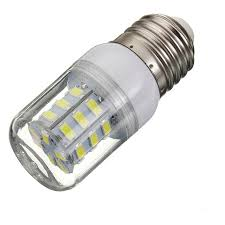 e27 led light bulb 27leds bright energy saving l corn