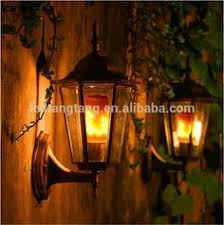 euri led light bulb resembles a candle e12 candelabra