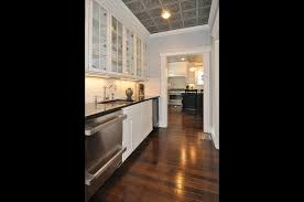 Cheap Ceiling Tiles 24x24 by Kitchen Rehab U2026 Before U0026 After Cominuproses