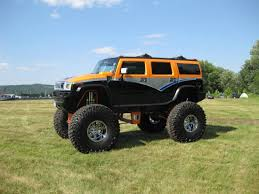 2003 Hummer H2 Sold Hauppauge Ny Sold « Socal Trucks, Socal Trucks ... Belltech At Relaxing In So Cal 2016 Kw Automotive Blog Socal Caribbean Hal Foods Los Angeles Food Trucks Roaming Hunger 2017 California Customs Nissan Titan Xd Custom Lifted 2012 Ford F350 Former Sema Build Socal Within 2019 Z71 Socaltrucks Wwwsocaltruckincom Facebook Rims For Chevy Silverado 1500 Luxury 2000 On 24 Socaltruckscom On Twitter Here That Cummins Instagram Hashtag Photos Videos Imggram Images Tagged With Instagram Relaxin In Truck Show Web Exclusive Truckin The Shop Suspeions 1966 C10 Slamd Mag 2010