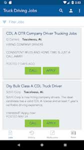 Truck Driving Jobs For Android - Download Truck Driver Qualifications For Resume And Cdl Job Inexperienced Driving Jobs Roehljobs In Michigan Best Image Kusaboshicom How To Train For Your Class A Cdl While Working Regular Entrylevel No Experience Nashville Tn Mw Transportation Non Lowes Home Improvement Ft Noncdl Mobile Division With Centerline Android Download South Suburban School Kentucky Rumes Tow Drivers Examples Rnwmyjpw3m