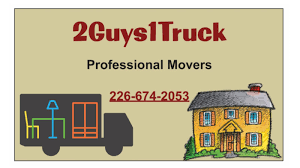 2 Guys 1 Truck Moving Services - Opening Hours - ON Rixfotos Blog The Painters Truck Food Truck Wikipedia 2 Men And Hire Auckland And Van Dont Buy A Car Pickup Outside Online Two Men And A Truck Movers Who Care Shark Tank Success Story How Lobstertruck Guys Turned 200 3 Man Weave 003 On Vimeo One Guys Slidein Camper Project Toetilosophy Hash Tags Deskgram Moving Services