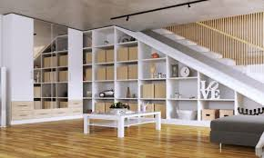 wohnzimmermöbel nach maß planen kaufen