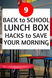 Smart Cents Mom » Blog Archive Lunch Box Hacks For Back To School ... Lunch Boxes Bags Officeworks Smart Cents Mom Blog Archive Box Hacks For Back To School Personalized Dibsies Modern Expressions Firetruck Toy Jeffrey Friedls Fire Vs Building Wins Truck Bedroom Collection Kidkraft Hallmark 2000 Days Disney Fire Truck New Osseo Hosts 2014 Minidazzle Parade And With Santa Dec 56 Chicago Lunchbox Food Trucks Roaming Hunger 7 Things You Didnt Know About Chief Jim Sideras