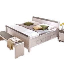 sitzbank schlafzimmer ikea caseconrad