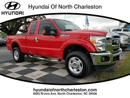 Used Used 2016 Ford F-250 For Sale | North Charleston SC | P0515A Carvana Brings The New Way To Buy A Car Historical Streets Of Bearded Dogs Food Truck Is Now Sling Gourmet Dogs At Brewery 2016 Chevrolet Malibu Limited Ltz Dealer In Charleston 2018 2019 Used Bmw Dealer Sc Serving North Trucks Sc Luxury Jeep Wrangler Unlimited Sahara For Enterprise Sales Cars Suvs Certified 2011 Gmc Sierra 1500 Sle Crew Cab Pickup Near Ravenel Ford Inc Vehicles For Sale 29470 Toyota Specials South Sale By Owner In Regular Used Every Day Carolina Often Get Gistered 2004 F150 Fx2 Truck Review And Cdition Report