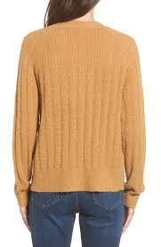 women u0027s bp cardigan sweaters nordstrom