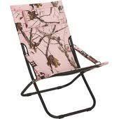 Living Accents Folding Hammock Chair by Pride Family Brands Folding Hammock Chair Zd 703 R Do It Best