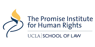 The Promise Institute For Human Rights At UCLA Law