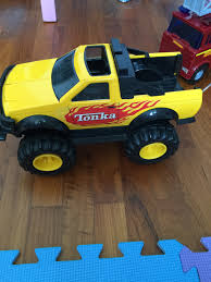 Tonka Truck, Babies & Kids, Toys & Walkers On Carousell Garbage Truck Videos For Children Toy Bruder And Tonka Tonka Trucks Boys Fisher Price Train Toys Toy Truck Tikes Cstruction Trucks For Toddlers The Best Of 2018 Toddler Bedding Set Kidkraft Fire 4piece Walmartcom Boys Toddlers Beautiful Scania Rescue Detailed Lamp Shade 10 Sizes To Choose From Designs Baby Red Cstruction Printed T Shirt Toddler Vintage Dump Video Stacking Big Rocks In Funrise Mighty Motorized 70cm 4x4 Off Road Hauler With Dirt Bikes