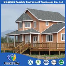 100 Housedesign China Modular Building Front Elevation House Design Photo