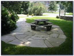Installing 12x12 Patio Pavers by Installing 12x12 Patio Pavers Patios Home Design Ideas 1j7251o9le