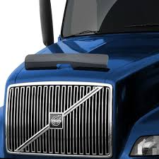 Belmor® 79024002-1 - Aeroshield Wave Series Smoke Bug Deflector ... Lund Intertional Products Bug Deflectors Interceptor 52019 F150 Avs Bugflector Bug Deflector Smoked 23243 Ford Gl3z16c900a Hood 52018 Color Match Aeroskin Customizable Wind Visor Looking For 2nd Gen Shield Dodge Diesel Truck Suitable For Kenworth 48t609 Round Bonnet And Guard Suv Car Hoods Weathertech Canada Buy A Your Vehicle Shields Wade Auto Putco Install On Youtube