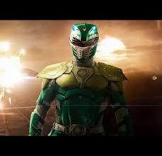 ranger part 1 lionsgate power rangers part 1 the superherohype forums