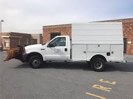 2003 Ford F350 SD Utility Truck For Auction | Municibid Used 2010 Ford F350 Service Utility Truck For Sale In Az 2249 2014 Ford Crew Cab 62 Gas 3200 Lb Crane Mechanics 2015 Super Duty Xl Regular Cab 4x4 Utility In Oxford White 2006 Crew Utility Bed Pickup Truck Service Trucks For Sale Truck N Trailer Magazine Image Result For Motorized Road Ellington Zacks Fire Pics 1993 2009 Drw Body 64l Diesel 1 Owner Fl City 1456 Archives Page 2 Of 8 Cassone And Equipment Sales