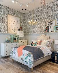 schone schlafzimmer tapeten inspiration milt s dekor