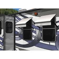 Solera Standard Window Awnings - Lippert Components Inc - RV ... Solera Standard Window Awnings Lippert Components Inc Rv Blog Decorate Your Rv For The Holidays Mount Comfort Thesambacom Vanagon View Topic Arb Awning Van Drifter Wing Suppliers And Manufacturers At Alibacom Vw T5 Rail For Pop Top Roof Camper Essentials Vacationr Room 10 11 Cafree Of Colorado 291000 Patio Ball Cord Bungees Used With Suction Cups To Secure Sides Rdome Suppower Suction Cup Accsories Canopies Reimo Big 3 Ducato Bus Drive Away Ca Generator Stack Extension Mounts Gostik Products Llc