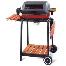 Char Broil Patio Bistro Manual by 8 Char Broil Patio Bistro 240 Manual 100 Dlp Lamp Source