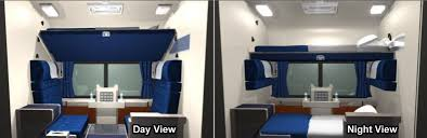 amtrak roomette for daytime trips airliners net