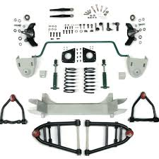 Mustang II 2 IFS Front End Kit For 60-66 Chevy Truck W Shocks ... Chassis Eeering Blog Archive Ar2050g Rear Shock Kit For 1948 10xadjustable Alinum Shocks Absorber Assembly For Hsp 110 Rc Best A Truck Resource New Ford Upgrade Diesel Power Magazine Suspension Part 1 Belltech Street Performance Lift Kit 12018 2wd 2500hd 4 W Rear Shocks Cst 5125 Series Southern Outfitters Heavy Duty Trucks F150 F250 Bouncy Fordtrucks 0713 Gm Truck 12ton 35 Or 46 Spindsadjustable Front Surplus Ride Control Supply Struts Coilovers