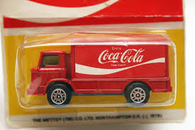 Vintage 1978 Coca-Cola Leyland Delivery Truck From Mettoy By Corgi ... Filecoca Cola Truckjpg Wikimedia Commons Lego Ideas Product Mini Lego Coca Truck Coke Stock Photos Images Alamy Hattiesburg Pd On Twitter 18 Wheeler Truck Stolen From 901 Brings A Fizz To Fvities At Asda In Orbital Centre Kecola Uk Christmas Tour Youtube Diy Plans Brand Vintage Bottle Official Licensed Scale Replica For Malaysia Is It Pinterest And Cola Editorial Photo Image Of Black People Road 9106486 Red You Can Now Spend The Night Cacola Metro