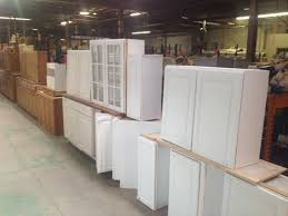 Surplus Warehouse Unfinished Cabinets by Kitchen Cabinets Discount Warehouse Cabinet Ideas To Build