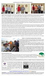 Valas Pumpkin Patch Jobs by Nehawka Newsletter 4 October 2017