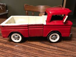 VINTAGE 1960'S STRUCTO Corvair Rampside Pickup Truck - $25.00 | PicClick 1964 Chevrolet Corvair Rampside Pickup For Sale Classiccarscom First And Only Corphibian Amphibious Truck Up Auction Preowned In San Jose Am4189 Corvantics Would You Buy This We Would Motoring Corvanatics Home Page Maximum Day The 95 Vans Greenbriar 1961 Chevy Very Rare Classic Wkhorse Survivor Amazo Effect Greenbrier Loadside Pick Up Ebay No Reserve Auction