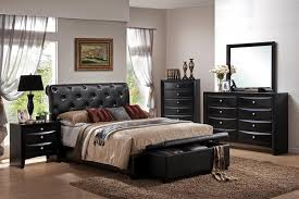 king size luxury aaron s furniture bedroom set