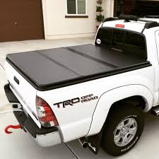 Covers : Toyota Tacoma Truck Bed Covers Hard 35 Toyota Tacoma Truck ... Fit 052015 Toyota Tacoma 5ft Short Bed Trifold Soft Tonneau 16 17 Tacoma Truck 5 Ft Bak G2 Bakflip 2426 Hard Folding Lock Roll Up Cover For Toyota Ft Truck Bed Size Mersnproforumco Bak Industries 11426 Fibermax 052018 Nissan Frontier Revolver X2 39507 Amazoncom Xmate Works With 2005 Buying Guide Install Bakflip Hard Tonneau Cover 2014 Toyota Tacoma Bak26407 Undcover Se Covers 96