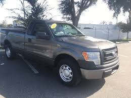 Pre-Owned 2013 Ford F-150 XL Regular Cab Pickup In Jacksonville ... Hassett Fordlincoln Wantagh Ny New Used Ford Dealership Griffeth Lincoln Vehicles For Sale In Caribou Me 04736 2011 F150 Xlt Xtr Crew Black Wheels 1 Owner Like New Recalls Pickup Trucks Over Dangerous Rollaway Problem Slammed Cool Truckscarsbikes Pinterest Slammed Cars Koons Of Culper Va Sales Service 2008 Mark Lt Information And Photos Zombiedrive Luxury Suvs Crossovers Liolncanadacom Why Is Tching Its Future To Trucks 2015 Lincoln Mark Lt Youtube 200413 With Idle Problems News Carscom The Top Five Pickup The Best Fuel Economy Driving
