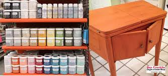 Americana Decor Chalky Finish Paint Colors by Craft Supplies Pallet Boards Mod Podge Chalky Finish Paint