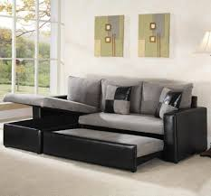 Gray Sectional Sofa Walmart by Living Room Sleeper Sectional Sofa Walmart Sofas Ikea Twin