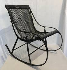 Antique French Child's Swing Rocking Chair - Feb 08, 2019   E & E ... Vintage Antique French Original Painted Garden Armchair In Southsea Hampshire Gumtree Midcentury Rocking Chair 1940s Wood Curved Arms Dark Carved Oak Wainscot Carver Open Arm Barbados Mahogany With Caned Bottom And Back Folk Art Puckhaber Decorative Antiques Specialists Bentwood Cane Back In The Style Of Michael Thonet Pine Sisal Rocking Chair 1950 Design Market Maison Jansen Modern Polished Nickel Adult Flesh Rattan Vintage Seating Dekor