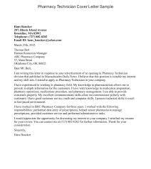Pharmacist Cv Example Pharmacy Technician Resume Sample For Template