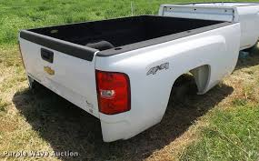 2007 Chevrolet Silverado Pickup Truck Bed | Item CA9012 | SO... A Rack System And Truck Bed Cover On Chevygmc Silverado Flickr 2007 Chevrolet Pickup Truck Bed Item Ca9012 So Customize Your With A Camo Bedliner From Dualliner Spotted Plastic On 2002 Chevy Colorado Liner For 2004 To 2006 Gmc Sierra And Lock Trifold Hard Tonneau For 42018 58 General Motors 17803370 Lvadosierra Rubber Mat With Gm Logo 2018 Undliner Drop In Remove The Sketchy Way 2 People Youtube Decked Organization By