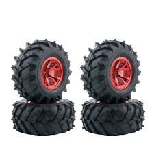Compare Discount 4PCS RC Monster Truck Wheel Rim Tires Kit For 1:10 ... Dfw 285 75 16 Cooper Stt Pro Tires W Wheels Trade Or Sell Tacoma Truck Tires Discount Dieseldans Diesel Ram Build The Gray Ramdini New Wheels On The Waythanks Direct Nissan Mud And Rims Best Resource Wheel Tire Packages Free Shipping Amazoncom American Racing Custom Ar902 Satin Black Rims And Tire Gutscheincode Monte Mare Bedburg Blem List Interco Level 8 Pro Built By Enthusiasts For Big Gallery Pinterest
