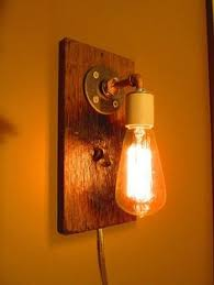 edison bulb hanging light how to be homely bulbs