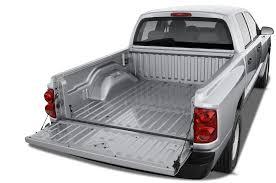Does A Ram Dakota Midsize Pickup Make Sense?   Automobile Magazine