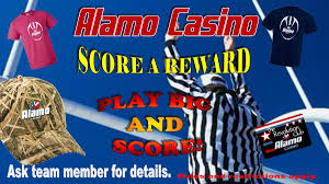 Alamo Casino Las Vegas Nv Truck Parking Booms In Shenandoah Valley Business Godanrivercom Petro Stop Petrocanada Places Directory Post 9 Living Large 8 Ft2 With Bob And Linda Caffee On Time Oil 715 W Bonanza Rd Las Vegas Nv 89106 Ypcom The Pocket Guide By Roadlife Issuu Kingman Arizona On Us 93 South I40 East 19 December 2015 Ta Ultrasweeps Travelcenters Of America This Morning I Showered At A Girl Meets Road 2603 Fuel At The Petro Las Youtube Ta Bay Transportation News Stops Southwestern