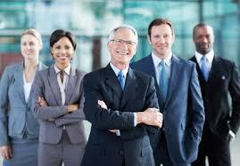 talent expert cabinet de recrutement yvelines 78 et 92