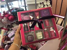 BOGO 50% Off Holiday Gift Sets At Ulta! - The Krazy Coupon Lady 5 Off A 15 Purchase Ulta Coupon Code 771287 First Aid Beauty Coupon Code Free Coupons Website Black Friday 2017 Beauty Ad Scan Buyvia 350 Purchase Becs Bargains Everything You Need To Know About Online Codes 50 20 Entire Laura Mobile App Ulta Promo For September 2018 9 Valid Coupons Today Updated Primer With Imgur Hot 8pc Mystery Gift And Sephora Preblack Up